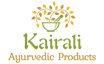 Kairali Ayurvedic Products